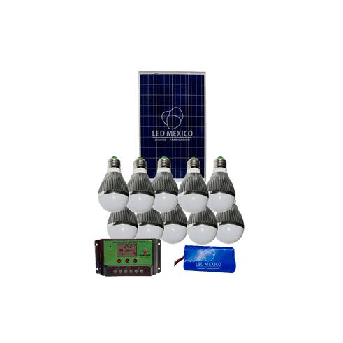 k-ilu-10_1