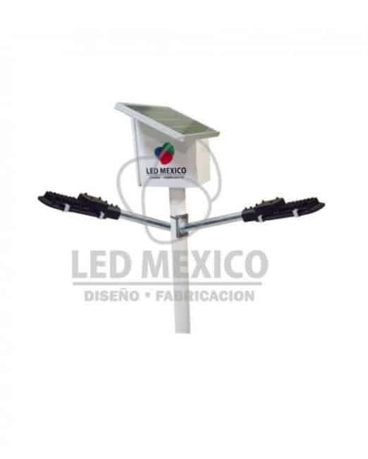kit-solar-ap-25cob-doble12-12_3