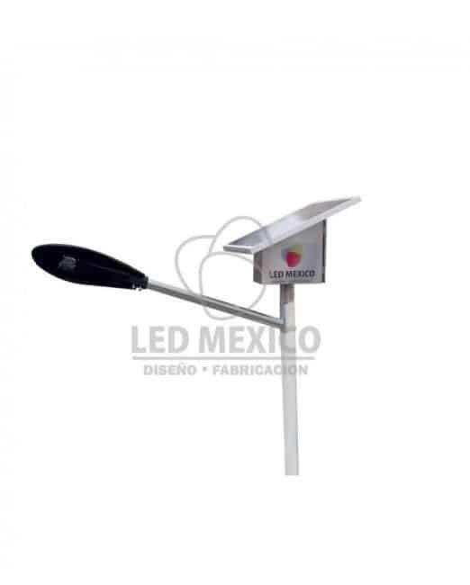 kit-solar-ap-60cob-oval_2