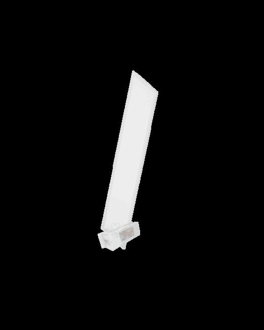 lc-40r-emerg_1_1