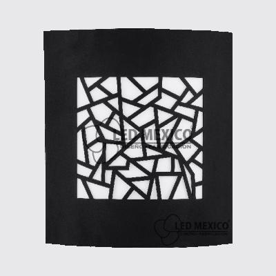 led-wall-8