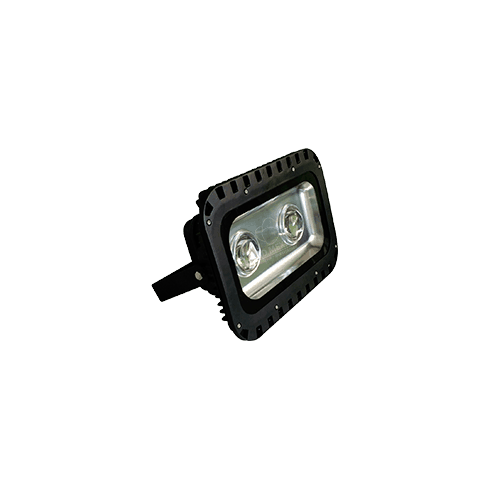 rf-50-100_2_1