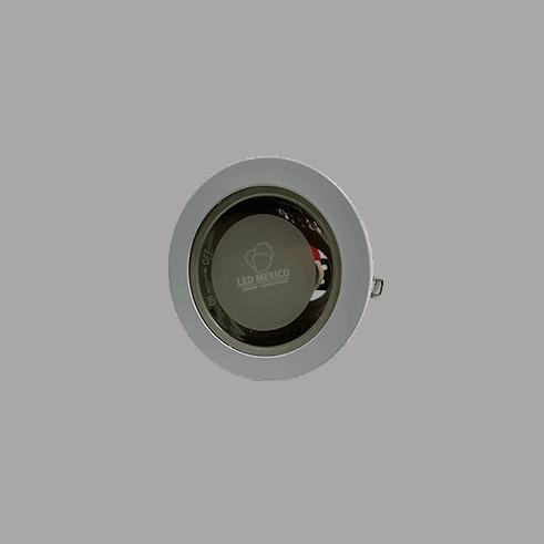 sp-d6-_2