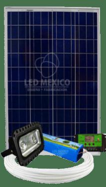 KI-40-REFLECTOR